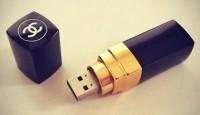 10 креативни USB дизайни