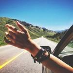 Road Trip екскурзии, които трябва да направите