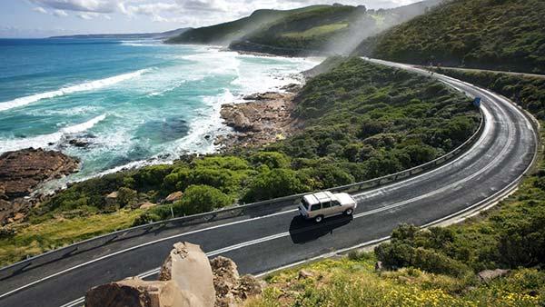 Предложения за Road Trip екскурзии