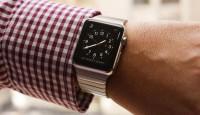 Apple Watch – какво още да искаме от един часовник?