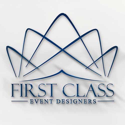 First Class event designers за успеха и забавлението