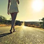 Как да намерите страстта в живота си