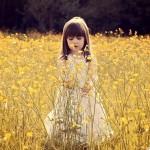 5 житейски урока, които възрастните могат да научат от децата