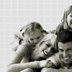 Какво означава да сме родители