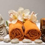 Защо тялото ни има нужда от един хубав масаж?
