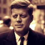 10 от най-запомнящите се цитати на Джон Кенеди