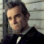 7 от най-запомнящите се цитати на Ейбрахам Линкълн