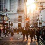 Разликите между заети и продуктивни хора