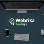 webrika-academy-logo