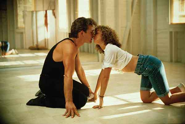 Цитати от романтични филми