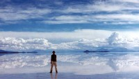 7 сюрреалистични места, които трябва да посетите