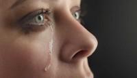 Плачът е полезен за здравето