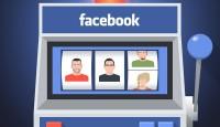 Повече реални фенове във Facebook