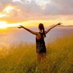 Защо трябва да мислите позитивно