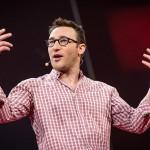 5 начина да събудите лидера в себе си