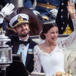 royal-weddings-emblematic-dresses