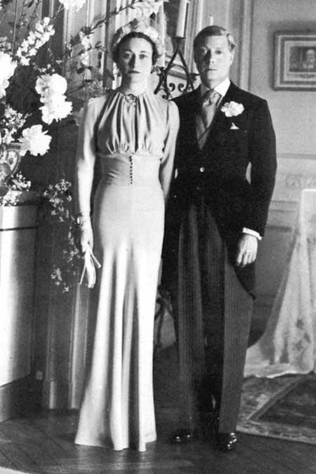 Най-емблематичните кралски сватбени рокли