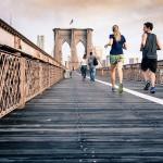 running-for-success