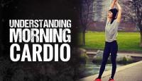 Пет причини да тренираме сутрин