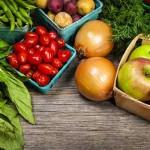vkusni-dietichni-plodove-i-zelenchuci