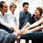 7 принципа за добри взаимоотношения