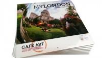 My London – през погледа на бездомните