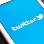 Twitter премахна лимита от 140 символа