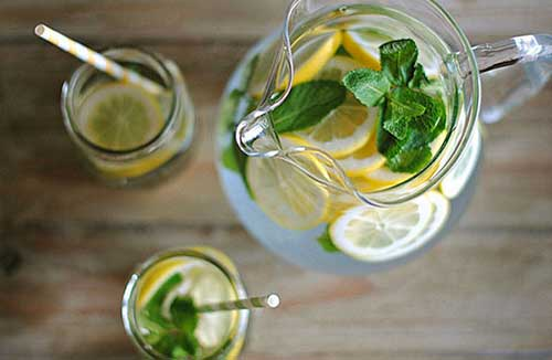 Нетипични рецепти с краставици