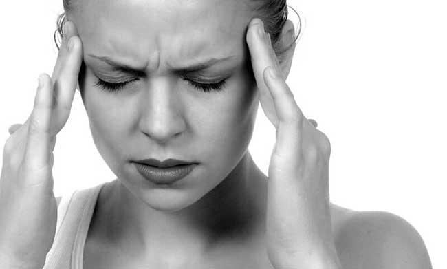 7 знака, че сте тотално стресирани