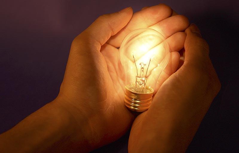 Станете отлични новатори