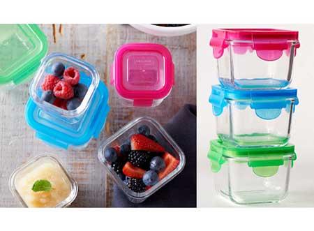 9 начина да използваме по-малко пластмаса
