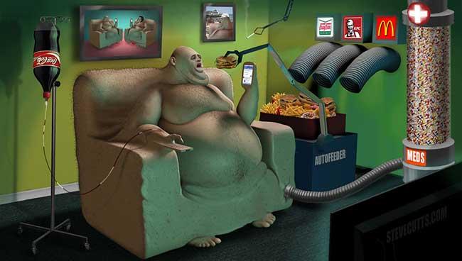 illustrations-ugly-world2
