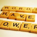 Как да превърнете негативните фрази в позитивни