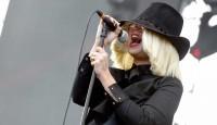 Sia с нов албум