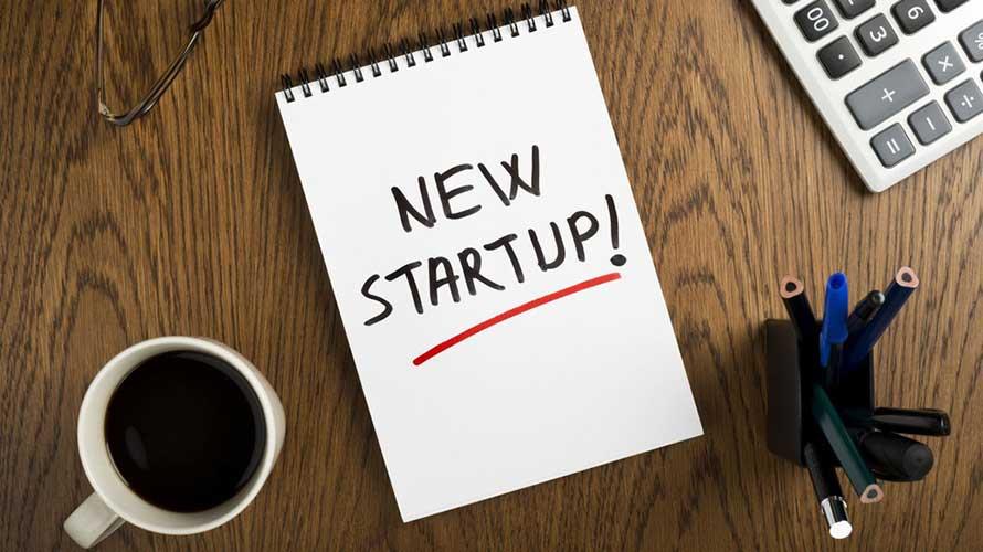 Новият двигател на предприемачеството във Варна