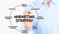 10 маркетинг ключа за успешен бизнес