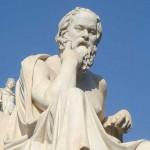 Socrates-quotes