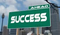 Съвети и добри практики за професионален успех