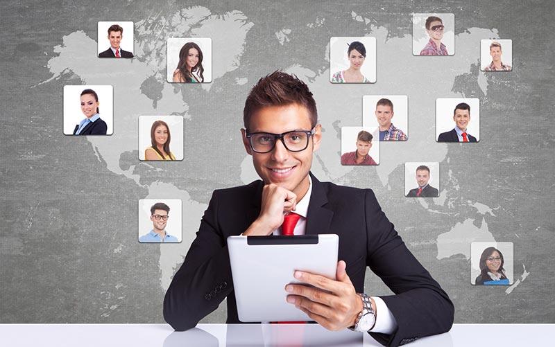 Как да открием нуждите на клиентите ни