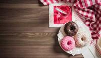 Разрушете захарните си навици