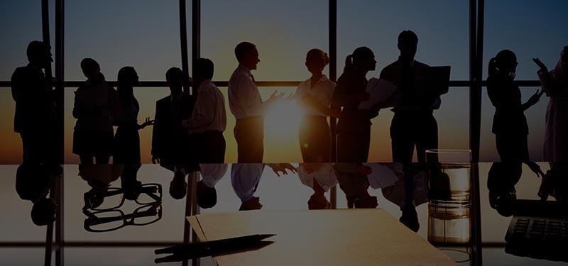 Разберете нуждите на клиентите си и им предложете решение