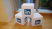 Перфектната профилна снимка за LinkedIn