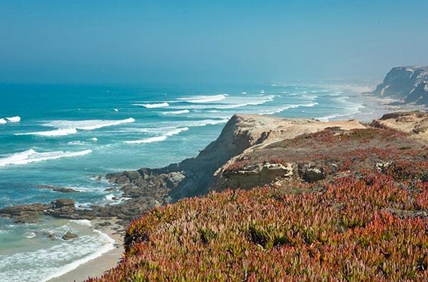 Топ 10 на най-красивите плажове в Европа