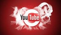 YouTube видеата с възможност за пазаруване