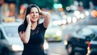 """5 положителни причини да кажете """"не"""""""
