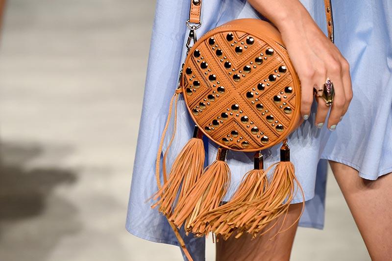 Модерни дамски чанти за всяка жена