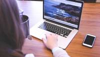 Инструменти за създаване на атрактивни заглавни картинки