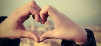 Безплатни идеи, които да поддържат връзката ви