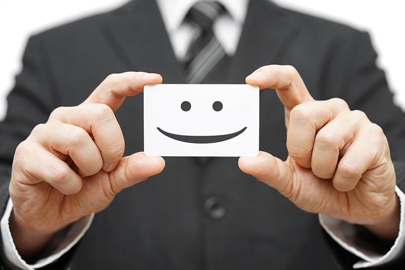 Защо перфектния клиент е важен за нашият бизнес?