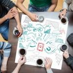 Как да позиционираме бизнеса си